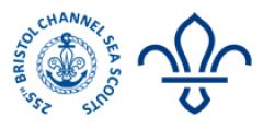 255th Bristol (Channel) Sea Scouts